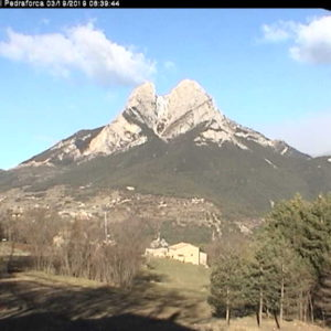 webcam_hostal_pedraforca